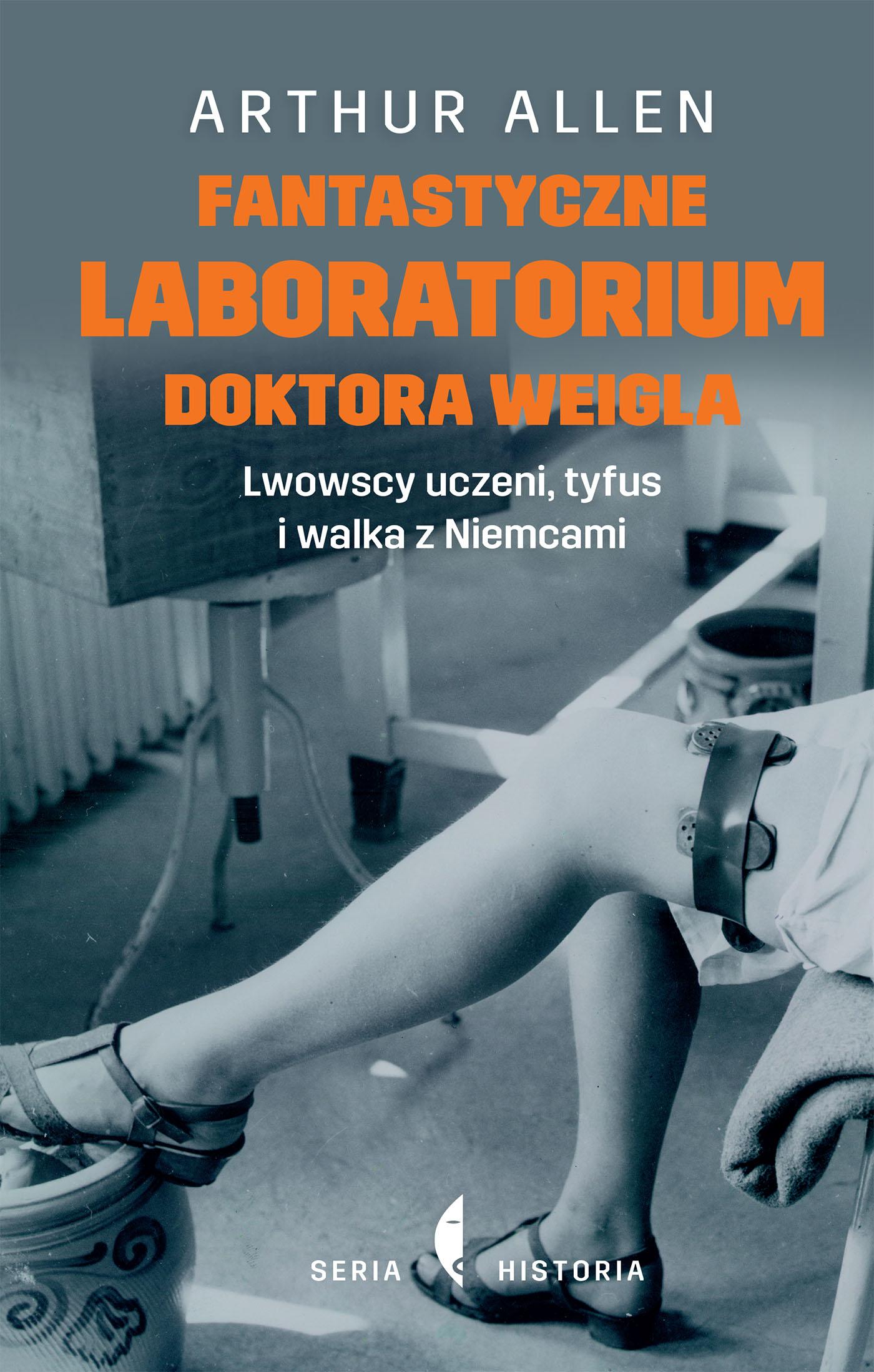 fantastyczne_laboratorium_popr