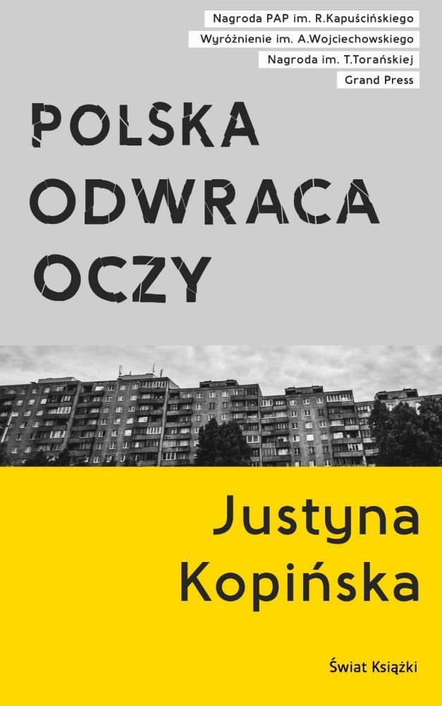 polska-odwraca-oczy-b-iext43264597