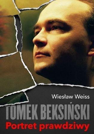tomek-beksinski-portret-prawdziwy-b-iext41884677