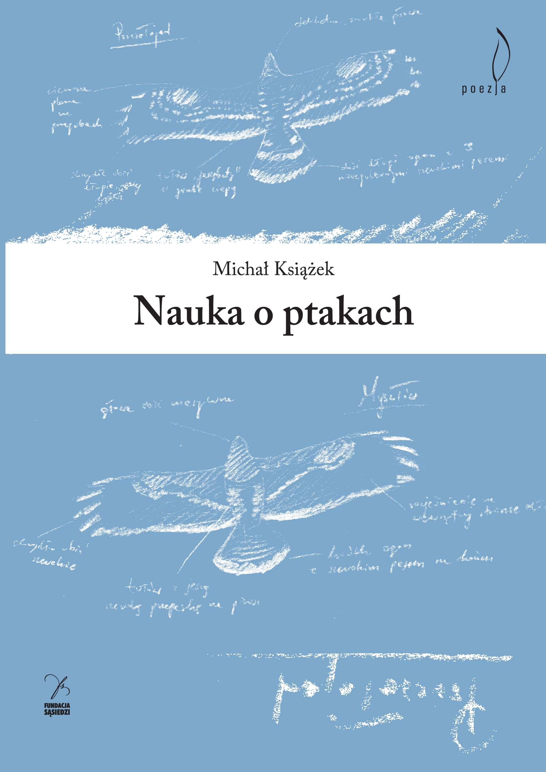 Nauka_o_ptakach