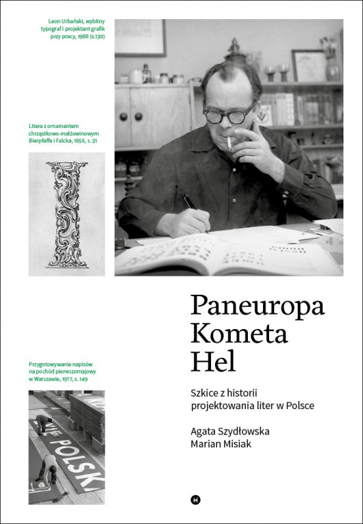 Paneuropa, Kometa, Hel