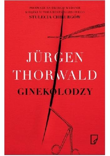 Thorwald - Ginekolodzy