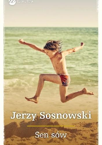 Sosnowski - Sen sów