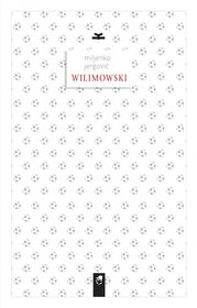Jergovic - Wilimowski