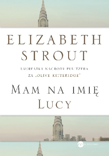 Strout - mam na imię Lucy
