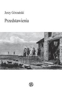 gorzanski_przedstawienia-1
