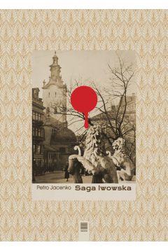 Saga Lwowska Jacenko